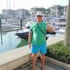 Виталий, 38, г.Лобня