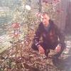 Алексей, 41, г.Краснодар