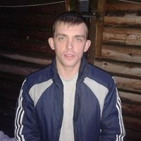 Константин, 45 лет, Овен, Москва