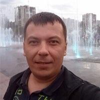 Vladimir, 41 год, Весы, Ижевск
