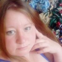 Людмила, 27 лет, Скорпион, Самара