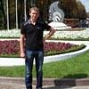 Денис, 43, г.Быдгощ