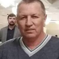 Владимир, 62 года, Весы, Санкт-Петербург