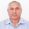 Александр, 64, г.Ростов-на-Дону