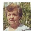 анджела, 76, г.Курган