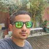 Ahmed, 29, Riyadh