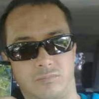 Юрий, 37 лет, Скорпион, Пятигорск