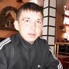 Эдуард, 32, г.Ермолаево