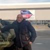 олег, 37, г.Армянск