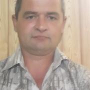 Михаил 41 Чапаевск