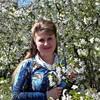 Светлана, 42, г.Лиски (Воронежская обл.)