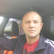 иван 38 Волгоград