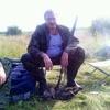 Иван, 46, г.Лесной Городок