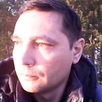 эдвард, 44 года, Стрелец, Нижнекамск