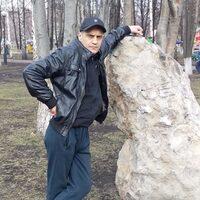 Юрий, 43 года, Рак, Киселевск