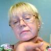 Татьяна Viktorovna, 60, г.Петрозаводск