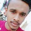 Lavojan, 23, Colombo