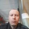 Сергей, 36, г.Надым