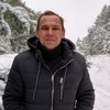 Валера, 50, г.Геленджик