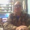 николай, 58, г.Саракташ