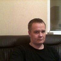 Сергей, 37 лет, Телец, Санкт-Петербург