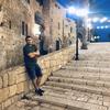 Alik, 30, г.Тель-Авив-Яффа