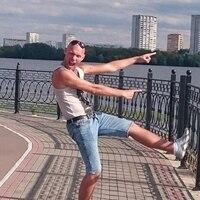 Егор, 36 лет, Козерог, Томск