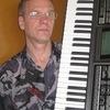 Oleg, 47, Yuzha