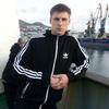yaroslav, 30, Nevel'sk