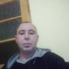 Vasiya Toptey, 30, Vinogradov