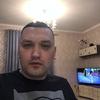 Эдуард, 37, г.Санкт-Петербург