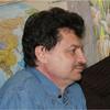 Дмитрий, 53, г.Орел