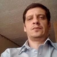 Денис, 41 год, Рыбы, Оренбург