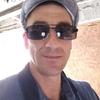 Борис, 38, г.Хабаровск