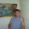 Вадим, 39, г.Южа