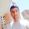 Jamshid, 25, г.Чирчик