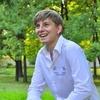 Артём, 27, Бобровиця