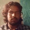 Rohan Rohan, 26, г.Gurgaon