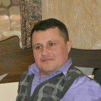 Slava, 47 лет, Рак, Нефтеюганск