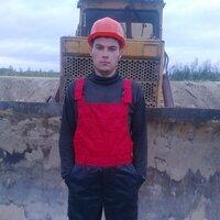 Олег, 35 лет, Овен, Жирновск