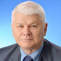 Георгий, 70 лет, Рыбы, Ставрополь