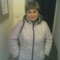 Ирина, 50 лет, Водолей, Санкт-Петербург