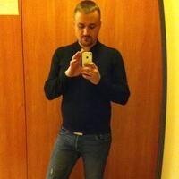 Олег, 41 год, Рыбы, Коломна