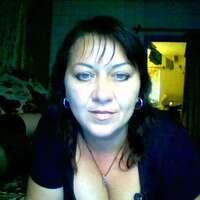 Алена, 42 года, Рыбы, Апрелевка