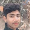 aryan, 30, г.Исламабад