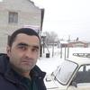 Urfan, 30, г.Сыктывкар