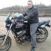 Миша, 39, г.Михайлов