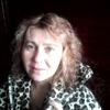 marіya, 41, Radekhiv