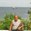 Виктор, 68, г.Изюм