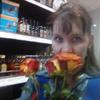 Оксана, 39, г.Архангельск